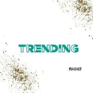 Our trending and favorites...